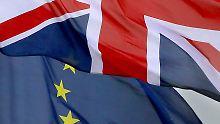 Thema: Brexit