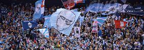 Liga überrascht, wer rückt nach?: Hamburg Freezers verzichten auf DEL-Lizenz