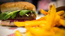 Smoothies, Veggie-Boom, Paleo-Diät: Ernährung ist zu einer Mode geworden