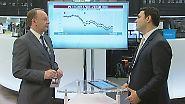 n-tv Zertifikate: Ölpreis kommt in Fahrt