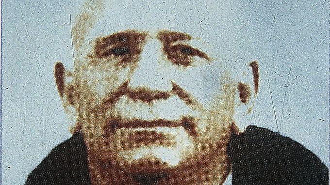 Geboren in Bonn: Paul Schäfer wurde als Anführer der Sekte Colognia Dignidad bekannt.
