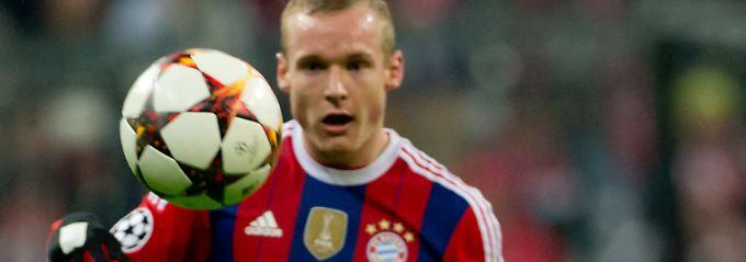 + Fußball, Transfers, Gerüchte +: BVB soll Rode auf dem Wunschzettel haben