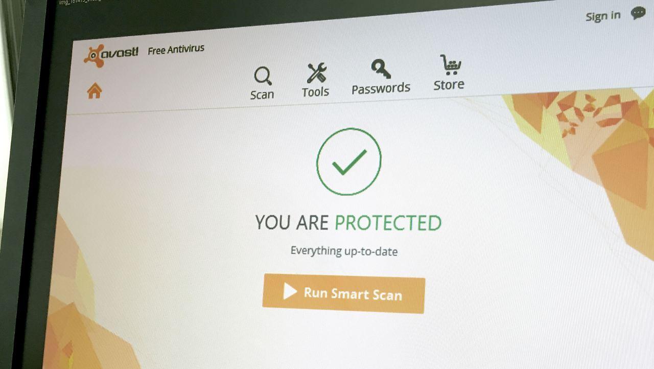 Antivirenprogramm kostenlos testsieger dating