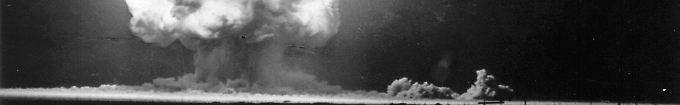 Der Tag: 18:20 Gibt es Atombomben im Thüringer Naturschutzgebiet?