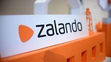 Calls mit 136%-Chance: Zalando nach dem Absturz