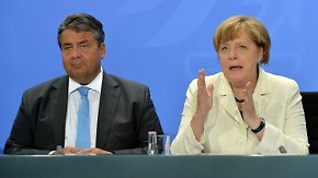 Annäherung zwischen Bund und Ländern: EEG-Verhandlungen fördern Eckpunkte einer Reform zutage