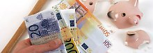 Zinsvergleich lohnt: Die beste Geldanlagebank
