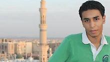 Deutlich mehr Exekutionen: Saudische Justiz köpft immer häufiger