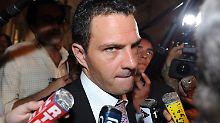 SocGen wusste von dubiosen Deals: Börsenzocker Kerviel gewinnt vor Gericht