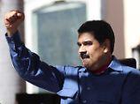 Sozialisten begeistern Investoren: Venezuelas Volk hungert, Gläubiger jubeln