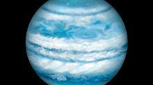 Von zwei Sonnen begleitet: Kepler entdeckt Riesenplaneten