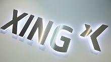 Spitzenwert im TecDax: LinkedIn-Übernahme treibt Xing-Aktie an