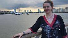 Zu Hause in London: So rüsten sich EU-Bürger für einen Brexit