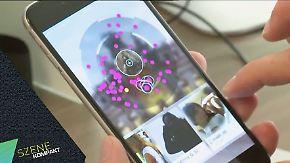 Startup News Kompakt: Online-Dating-App Lovoo steht unter Betrugsverdacht