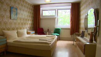 n-tv Ratgeber: Hotelzimmer günstig buchen