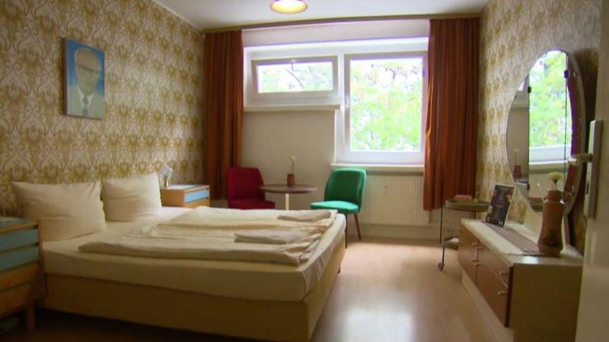 N tv ratgeber hotelzimmer g nstig buchen n for Hotelzimmer teilen