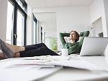 Flexibel und standhaft zugleich: Was Resilienz für den Job bedeutet