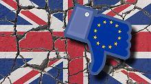 Tenhagens Tipps: Keine Angst vor dem Brexit