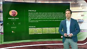 n-tv Netzreporter: Mit dieser App arbeitet die DFB-Elf