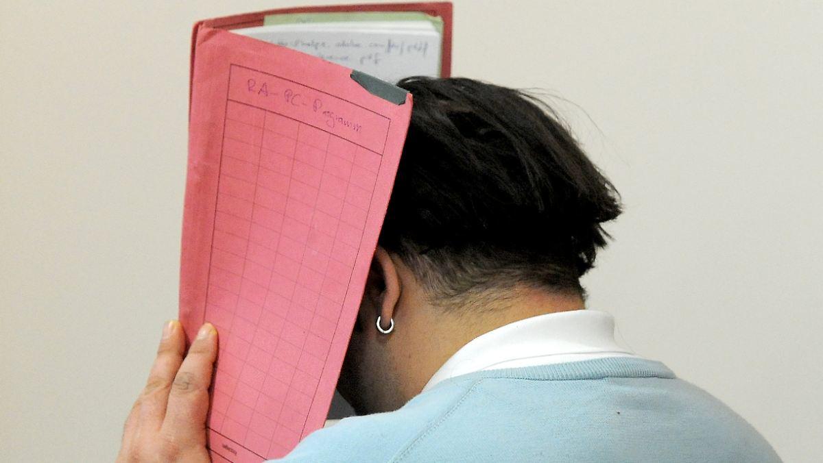 Notebooks Office & School Supplies Qualifiziert 2018 Neue Heiße Verkauf Ins Wind Niedlichen Tiere Rosa Mädchen Herz Notizblock Notebook Geschenk Box Mädchen Schülerin Beste Liebe Stationäre Set