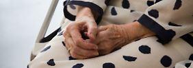 Gesetzentwurf wird vorgelegt: Pflegedienste sollen schärfer geprüft werden