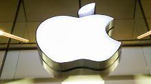 Die irische Regierung hatte sich stets zuversichtlich geäußert, dass die Steuervereinbarungen mit Apple den EU-Regeln entsprechen.