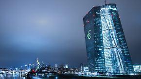 Finanzplatz London bedroht: Brexit birgt Chancen und Gefahren für Frankfurt