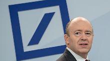 """Russland-Affäre: Deutsche Bank sagt """"No"""" zu US-Kongress"""