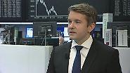 n-tv Zertifikate: Brexit - was Anleger jetzt wissen müssen