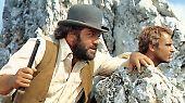 Filmografie einer Freundschaft: Spencer & Hill: Ein fauststarkes Duo