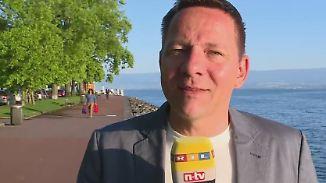 """Timo Latsch zu DFB-Angstgegner Italien: Unter Löws Führung """"ging es schon zweimal schief"""""""