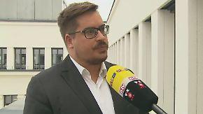 "Kristian Brakel zu Anschlag in Istanbul: IS als Drahtzieher ""ist plausibel"""