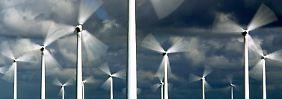 Versorger-Aktie plus 6 Prozent: RWE begeistert Anleger mit Öko-Dividende