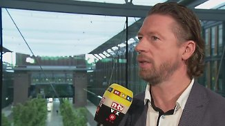 """Steffen Freund tippt das zweite Viertelfinale: """"Belgier bekommen die Kurve"""""""