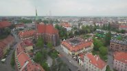 n-tv Ratgeber: Reisetipp Breslau - zwischen Moderne und Mittelalter