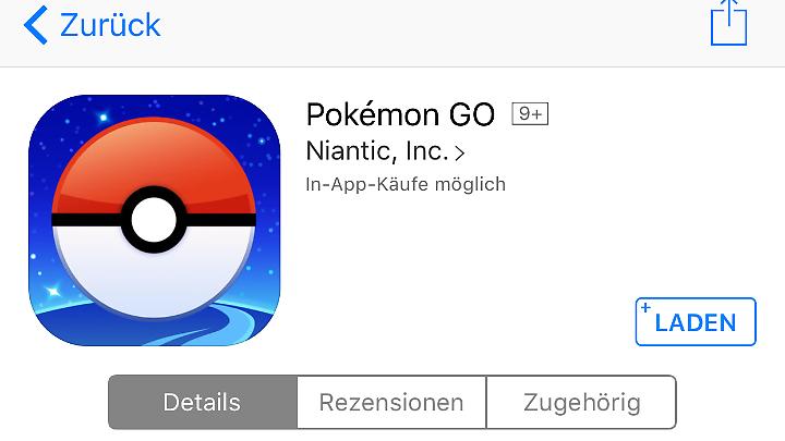pokemon spiele kostenlos spielen
