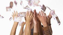 Nach BGH-Sparkassen-Urteil: So fordern Sie Gebühren zurück