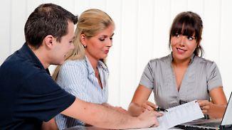 n-tv Ratgeber Kurznews: Diese Banken überzeugen bei der Altersvorsorgeberatung