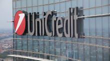 Unicredit zückt den Rotstift: HVB streicht weitere 1500 Stellen