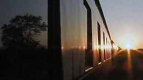 Luxus-Urlaub in Sambia: Eine Safari der ganz besonderen Art
