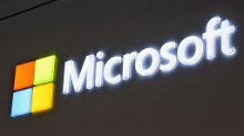 Kein Zugriff auf E-Mails im Ausland: Microsoft besiegt US-Regierung