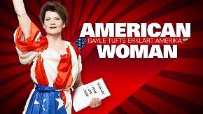 AMERICAN WOMEN_MASTER-1.JPG Gayle Tufts