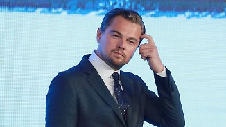 Promi-News des Tages: Oma von Nina Agdal droht Leonardo DiCaprio