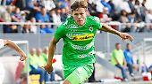 Graue Maus war gestern: Die neuen Trikots der Fußball-Bundesliga