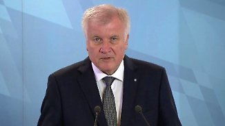 """Reaktionen auf Amoklauf: """"Schwerer Schicksalsschlag für alle in ganz Bayern"""""""