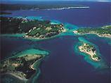 Mehr als 1000 Inseln zu entdecken: Kroatien, das unterschätzte Urlaubsland