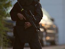 """Internationale Presse zu Terrorangriffen: """"Europa geht zugrunde"""""""
