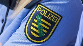 Umstrittener Vorschlag de Maizieres: Wachpolizei: Clevere Lösung oder Billigpolizei?