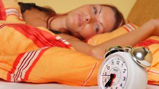 Nur jeder Dritte macht sein Bett: Das sind die Morgenrituale der Deutschen