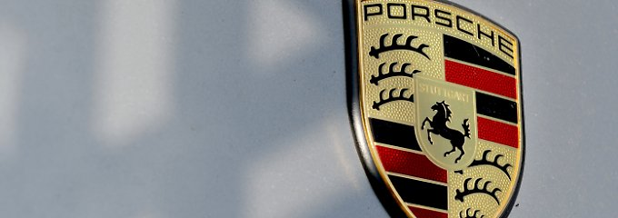 Schadenersatz in Milliardenhöhe: Haben VW und Porsche Anleger abgezockt?